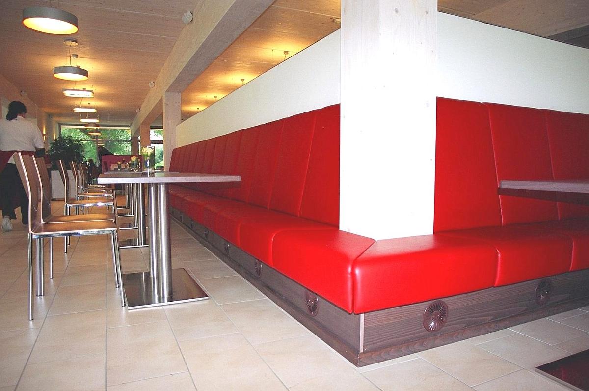 cafeteria knappschaftskrankenhaus dortmund lopes. Black Bedroom Furniture Sets. Home Design Ideas