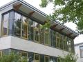 Erweiterung Gesamtschule, Greven