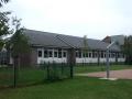 Erweiterung Grundschule, Greven