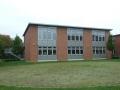 Erweiterung Realschule, Greven