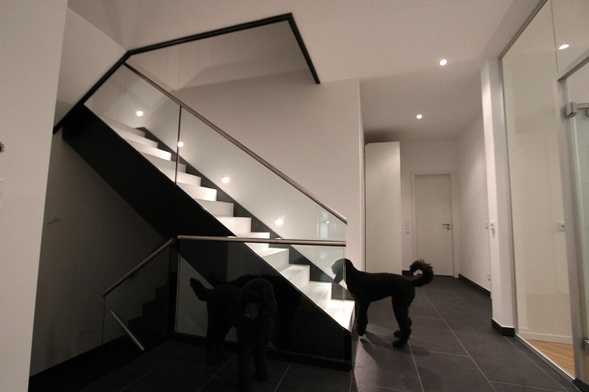 ganzglasgel nder lopes albers beratende ingenieure. Black Bedroom Furniture Sets. Home Design Ideas