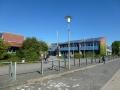 Gesamtschule, Saerbeck