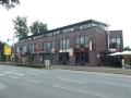 Geschäftshaus Nordwalder Strasse, Greven