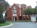 Modehaus Wieschhörster, Greven