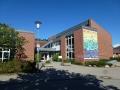 Grundschule, Saerbeck