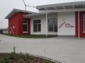 Kindergarten, Greven