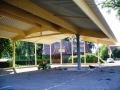Lagerhalle Neuenkirchen