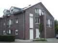 Massivhaus 4, Greven