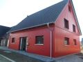Passivhaus, Greven