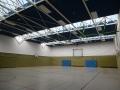 Sporthalle, Greven