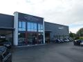 Werkstatt, Greven