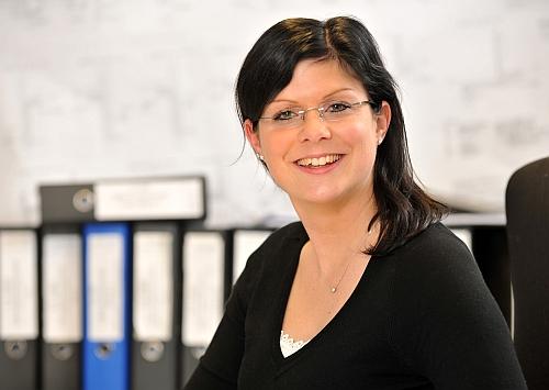 Julia Steltenkamp